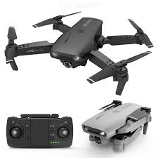 <b>Y535</b> Foldable Drone Portable <b>HD</b> Camera 4-axis Headless Mode ...
