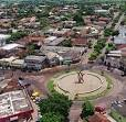 imagem de Deodápolis Mato Grosso do Sul n-9