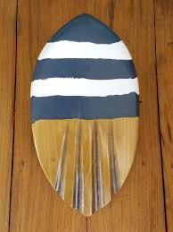 materials poplar wood. Handplane Model: The Point Custom Color Name: \ Materials Poplar Wood