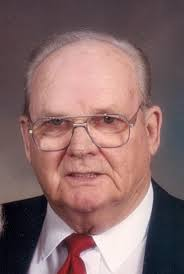 Louis Colpitts: obituary and death notice on InMemoriam