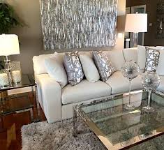 Ideas For Decorating Living Room. Ideas Decorating Living Room Furnish  Alluring Comprehensive Guide On Sich