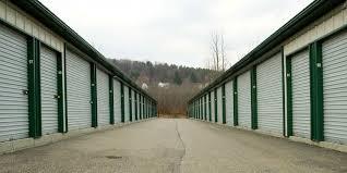 Hasil gambar untuk Self Storage Units