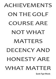 Handicap Charts Stilbaai Golf Club