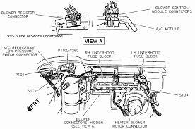1995 buick century wiring diagram freddryer co Electrical Wiring Diagram for 2000 Buick Century 1994 buick century engine diagram anything wiring diagrams