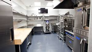 Design Fresh Commercial Kitchen Rental Commercial Kitchen For Rent The Hood  Kitchen