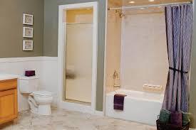 bathroom remodel beautiful design options