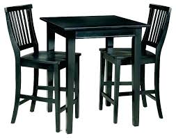 full size of indoor round bistro table set and chair sets fabulous cafe chairs decorating surprising