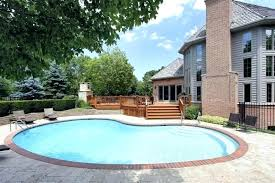 inground pools prices. Beautiful Pools Fiberglass Pool Cost Estimator In Ground How Much Do  Pools  And Inground Pools Prices