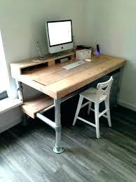 home office workstations. Home Office Workstations Small Desk S  T
