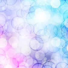 Purple And Blue Background Violet And Blue Circle Abstract Background Free Vector In Adobe
