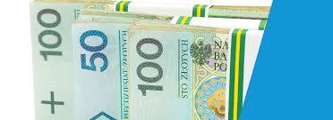 ❶Rapida Money Opinie - Szybka gotówka - Pożyczka online - Sprawdź