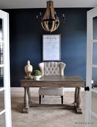 office wall paint color schemes. best 25 blue office ideas on pinterest wall paint colors bedroom and living room color schemes e