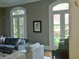 What To Paint My Living Room How Often Should You Paint The Interior Of A House Ecopainting