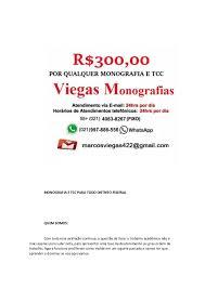 monografias df