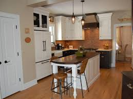 Narrow Kitchen Island Table Kitchen Island 4 Astonishing Small Kitchen Island Table Ideas