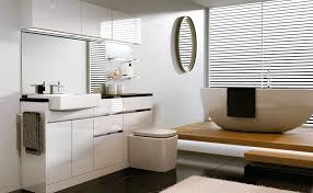Bathroom Uk Bluewater Bathrooms And Kitchens York