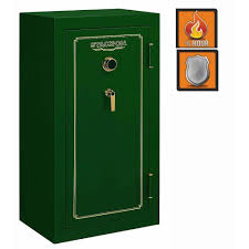 Fire Safe Cabinets Gun Safes Safes Safety Security Tools The Home Depot