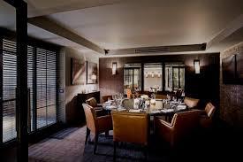 dining room furniture glasgow. Plain Room Dakota Bar U0026 Grill Private Dining Room Throughout Furniture Glasgow R