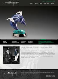 Farrin O Connor Design Studio Jade Art Group Competitors Revenue And Employees Owler