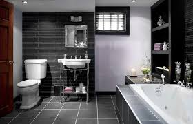 Bathroom Ideas Innovation Idea Black Gray Bathroom Ideas Sensational Design  White Grey And Taupe Astounding Ideas