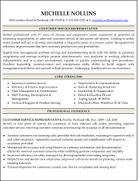 skills of customer service representative resume client service skills good objective resume customer