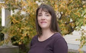 My Job: Corina Mack, restaurant recruiter   Star Tribune