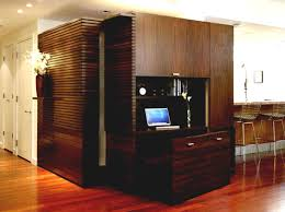 elegant home office accessories. Ikea Office Supplies Modern Elegant Home Furniture For Sale Accessories I