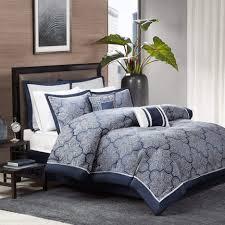 plain white comforter queen size comforter sets clearance colorful comforters queen aqua bedding set