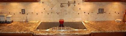 accent granite interiors llc elberton ga us 30635 granite countertops commercial