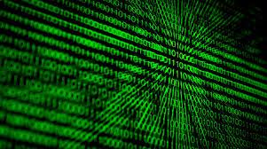 Hoe software een gevaarlijk wapen werd voor online beïnvloeding