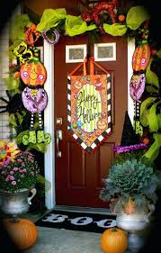 fall office decorating ideas. office door decorating ideas for the holidays fall christmas