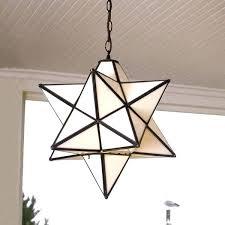 large outdoor pendant lighting. Outdoor Pendant Lamp Large Lighting