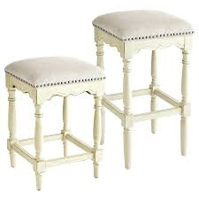 bar stools counter pier 1. Pier One Bar Stools Antique White Counter Stool 1 Imports 21