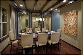 contemporary formal dining room sets. Attachment Modern Formal Dining Room Chairs 2453 Diabelcissokho Contemporary Sets