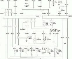 electrical wiring diagram symbols pdf creative hvac wiring schematic electrical wiring diagram symbols pdf perfect wiring diagram symbols lovely residential ideas electrical wire and