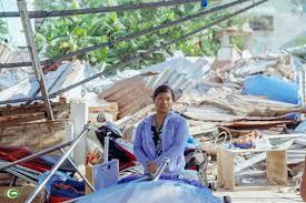 Image result for Vườn Rau Lộc Hưng