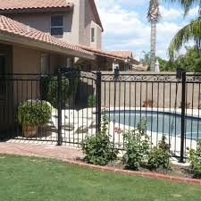 Pool Fence Designs Photos Wrought Iron Flat Top Pool Fencing And Gate Buy Wrought Iron Pool Fence Designs Flat Top Pool Fence Aluminum Pool Fence Product On Alibaba Com