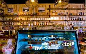 The Corner Store Plant City Florida Restaurant Happycow