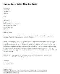 Nurse Practitioner Resume Cover Letter Nursing Resume Cover Letter