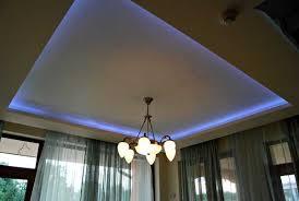 cool ceiling lighting. Cool Ceiling Lighting G