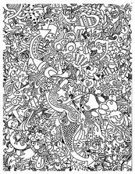Small Picture High School Musical Coloring Pages 3 Free Printable Coloring