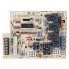 circuit boards rheem ruud americanhvacparts com furnace control main circuit board honeywell rheem ruud heat controller weatherking