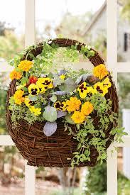 Fall Container Recipes  Bayer AdvancedContainer Garden Ideas For Fall