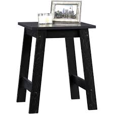 Walmart Living Room Sets Brusali Nightstand Brown Round Bedside Table Antique How To Style