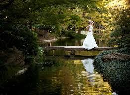 dallas fort worth wedding photographer 1