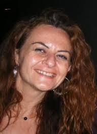 Carmen Juan Puig es Licenciada en Psicología, Universidad de Valencia, Experta en Mediación Familiar (UNED), en la actualidad, cursando el Marter de Género ... - 32755_foto2