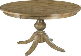 artistic 54 round table of kitchen the nook oak aliciajuarrero 54 pertaining to artistic inch round