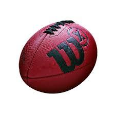 under armour 695xt. wilson x football under armour 695xt