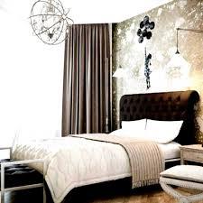 40 Einzigartig Von Tapeten Schlafzimmer Grau Design Westportsolar