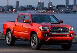 2018 toyota diesel. wonderful 2018 2018 toyota tacoma front in toyota diesel s